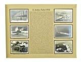 """Zeppelin – World Rides II Book (BK401)"" - 2 of 2"