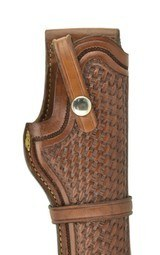 Holsters and Belts for sale