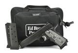 Ed Brown Molon Labe .45 ACP (PR45604) - 6 of 6