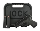 Glock 19 Gen5 9mm (nPR45742) New - 2 of 3