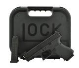 Wilson Combat Glock 19 Gen4 9mm(PR45716) - 3 of 3