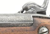 Remington Conversion of an 1816 Model U.S. Musket (AL4808) - 10 of 11