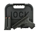 Glock 19 Gen 5 9mm(nPR45800) New - 2 of 3
