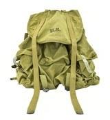 WWII U.S. Rucksack (MM1307)