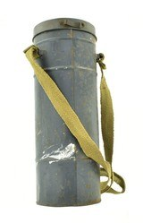 Two L-702 Gas Mask (MM1321)