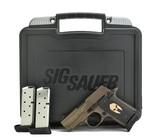 Sig Sauer P238 .380 ACP (PR45902) - 3 of 3