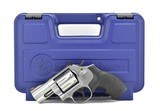 Smith & Wesson 686-6 .357 Magnum (PR45976) - 2 of 3