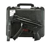 PTR 9KT 9mm(nPR46005) New