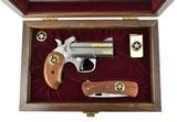 Bond Texas Ranger 45/410(PR46023) - 7 of 7