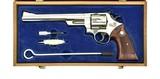 S&W 29-2 .44 Magnum (PR46052)