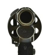 """Dutch Gas Gun 12mm(AH5134)"" - 2 of 3"