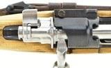 AR Code Borsigwalde K98 8mm (R25500) - 8 of 8