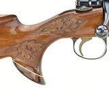 Winslow Custom .300 Wby Mag (R25505) - 2 of 8