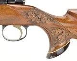 Winslow Custom .300 Wby Mag (R25505) - 4 of 8