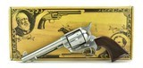 Uberti Evil Roy .45 Colt (PR46110) - 4 of 4
