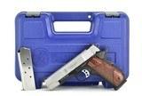 Smith & Wesson SW1911SC .45 ACP (PR46122) - 1 of 3