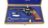 Smith & Wesson 25-2 .45 ACP (PR46158)