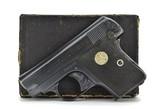 Colt 1908 .25 ACP (C15473) - 5 of 5