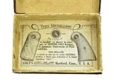 Colt 1908 .25 ACP (C15473) - 4 of 5
