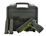 Sig Sauer M11-A1 9mm (PR46241)