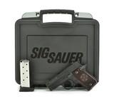 Sig Sauer P238 .380 ACP (PR46267) - 4 of 4