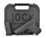Glock 30 .45 ACP (PR46456) - 1 of 3