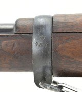 Carl Gustafs 1896 Mauser 6.5 Swedish (R25696)- 9 of 12