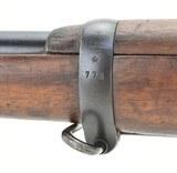 Carl Gustafs 1896 Mauser 6.5 Swedish (R25701) - 10 of 12