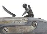 U.S. 1808 Contract Flintlock Musket (AL4853) - 9 of 9