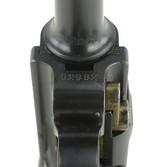 """""""DWM 1906 Commercial .30 Luger (PR37599)"""" - 3 of 6"""