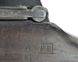 Winchester 1917 .30-06 (W10244) - 4 of 7