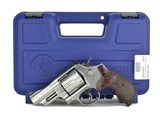 Smith & Wesson 629-6 .44 Magnum (nPR46729) New - 3 of 3