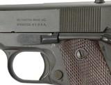 Remington 1911A1 .45 ACP (PR46826) - 2 of 6
