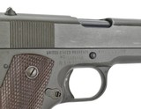 Remington 1911A1 .45 ACP (PR46826)
