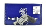 Smith & Wesson 638-8 .38 Special (nPR46854) New - 3 of 3