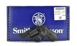 Smith & Wesson 442-2 Airweight .38 Special +P (nPR46855) New - 3 of 3