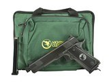 Nighthawk AAC Recon .45 ACP (PR46879) - 1 of 3