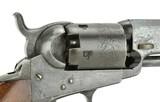 """Colt 1849 Pocket .31 Caliber Revolver (C15629)"" - 6 of 8"