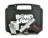 Bond Arms Bullpup 9 9mm (PR46938) - 2 of 3