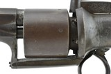 """""""English Transitional Pepperbox (AH5224)"""" - 7 of 7"""