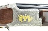 Browning Citori Grade VI 12 Gauge (S10629) - 7 of 10