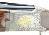 Browning Citori Grade VI 12 Gauge (S10629) - 10 of 10
