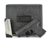 Kahr PM9 9mm (PR46994) - 2 of 3