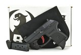 Ruger LCP .380 ACP (PR46996) - 3 of 3