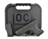 Glock 29 10mm (PR47124)