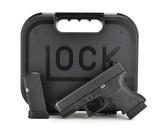 Glock 30 .45 ACP (PR47125)
