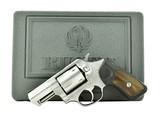 Ruger SP101 .357 Magnum (PR47246) - 3 of 3