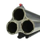 Chiappa Triple Threat 12 Gauge (S11061) - 1 of 6
