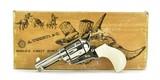 Uberti Thunderer .357 Magnum (PR47286) - 5 of 5