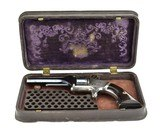 """""""Cased Smith & Wesson 1st Model 2nd Issue (AH5306)"""" - 6 of 6"""